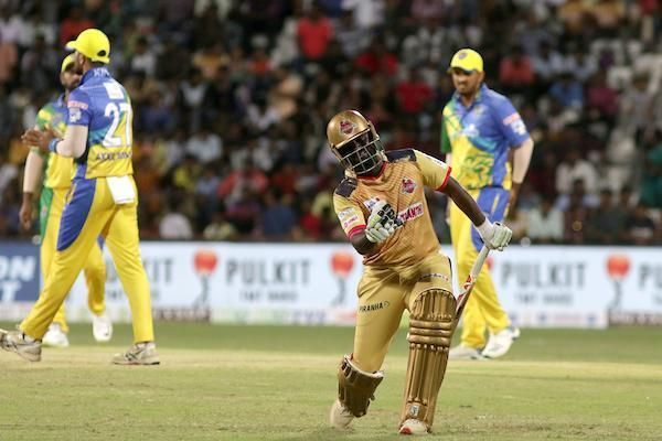 TNPL19- चेपॉक सुपर गिलीज की एक और धमाकेदार जीत, लाइका कोवाई किंग्स को 9 विकेट से हराया 1