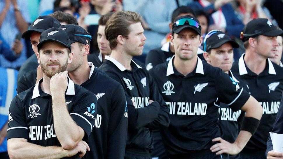 न्यूजीलैंड के तेज़ गेंदबाज़ ट्रेंट बोल्ट ने खुद को माना विश्व कप हार का जिम्मेदार, गिनाई अपनी गलतियाँ 2