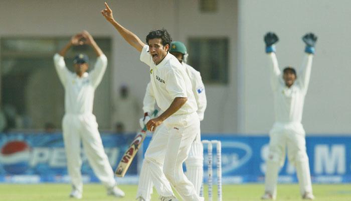 इरफान पठान ने की भविष्यवाणी भारत-ऑस्ट्रेलिया सीरीज में ये टीम होगी विजेता 5