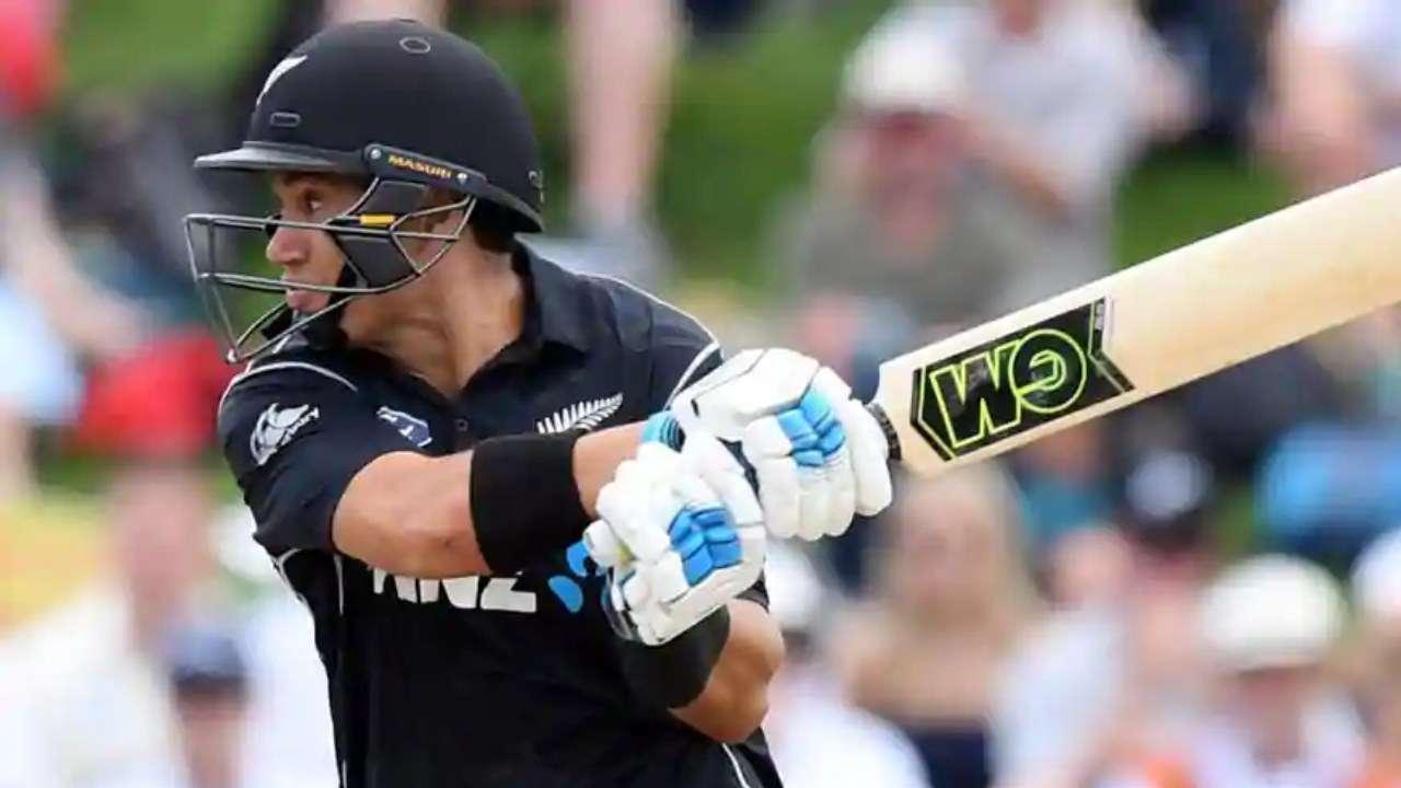 भारत के खिलाफ इन 11 खिलाड़ियों के साथ खेलने उतरेगी न्यूजीलैंड की टीम, कर सकती है कुछ बड़े बदलाव 5