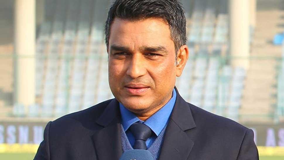 संजय मांजरेकर ने आईसीसी टी20 विश्व कप के लिए चुना नंबर-4 और आलराउंडर खिलाड़ी 6