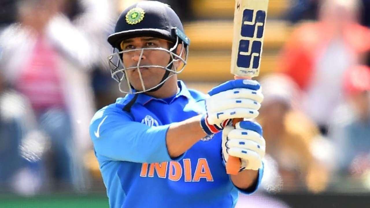 REPORTS : महेंद्र सिंह धोनी अंतर्राष्ट्रीय क्रिकेट से संन्यास के बाद कर सकते है भारतीय जनता पार्टी जॉइन 3