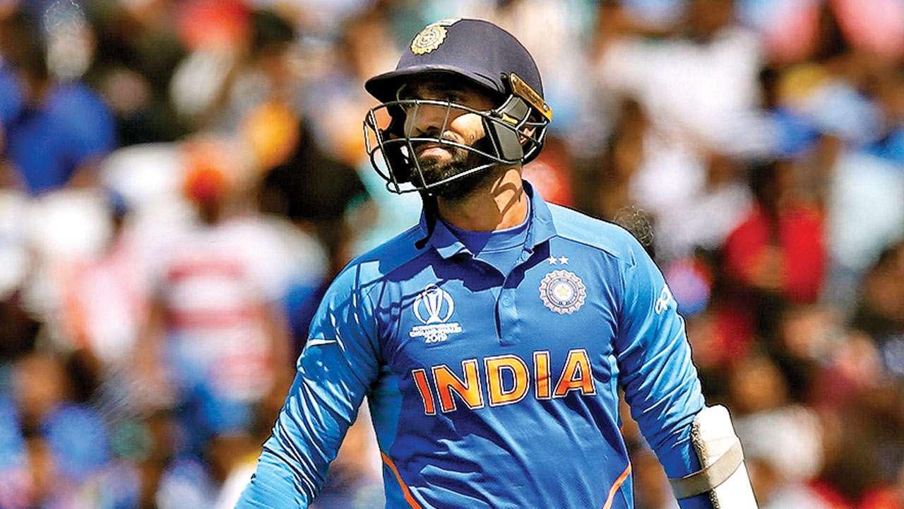 सबसे अधिक गेंदे खेलकर शून्य (0) पर आउट होने वाले टॉप-5 भारतीय, नंबर-1 ने ली 18 बॉल 5