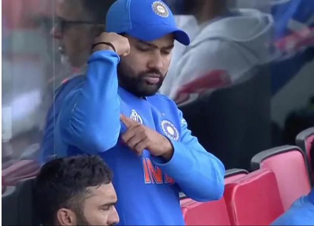 5 कारण क्यों अब विराट कोहली से कप्तानी छीन रोहित शर्मा को बना देना चाहिए अगला कप्तान 2