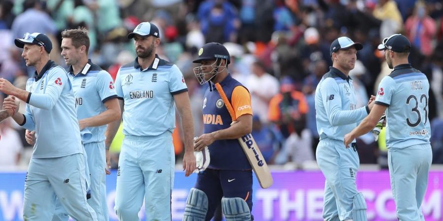 भारत और इंग्लैंड के मैच को लेकर पाकिस्तानी मीडिया ने उड़ाया दिग्गज कपिल देव का मजाक 1