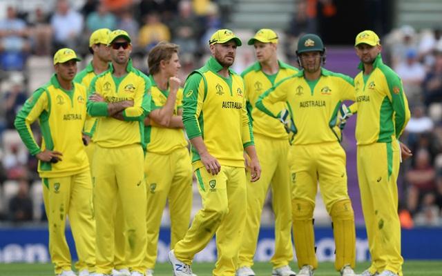 इंग्लैंड दौरे के लिए ऑस्ट्रेलिया ने किया 26 सदस्यीय टीम का चयन, इन 3 युवा खिलाड़ियों को मिला मौका 8