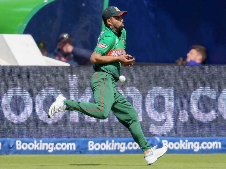 CWC 2019, PAKvsBAN: बांग्लादेशी कप्तान मशरफे मुर्तजा ने संन्यास की अटकलों के बीच बताया अपना फैसला 3