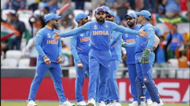 IND vs NZ: आज हर घंटे ऐसा होगा इंग्लैंड में भारत न्यूज़ीलैंड मैच के दौरान मैनचेस्टर का मौसम 2