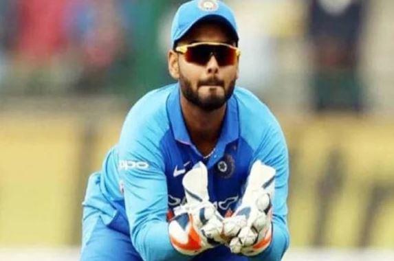 ऋषभ पंत के अलावा यह 5 विकेटकीपर भी बन सकते हैं भारतीय टीम का भविष्य 2