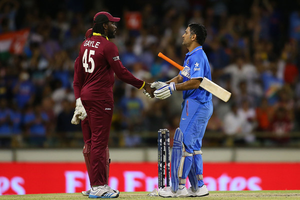 भारतीय टीम की 20 साल में 22 लाख से 4 करोड़ से ऊपर पहुंची स्पोंसरशिप की रकम, बायजू को देनी होगी 1 मैच के लिए करोड़ो 1