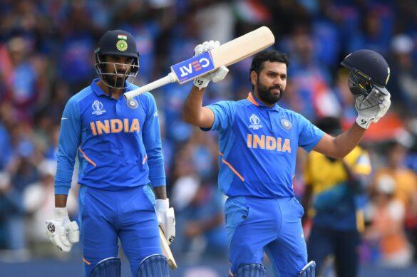 CWC 2019: पाकिस्तान के बाहर होने के बाद अब भारत को विश्व विजेता देखना चाहता है यह पाकिस्तानी 30