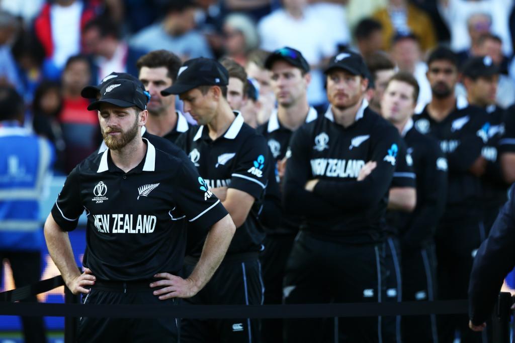 World Cup 2019: इंग्लैंड के विश्व कप जीतने के बाद आईसीसी पर भड़के शाहिद कपूर, बताया क्यों न्यूज़ीलैंड को बनना चाहिए था विजेता 2