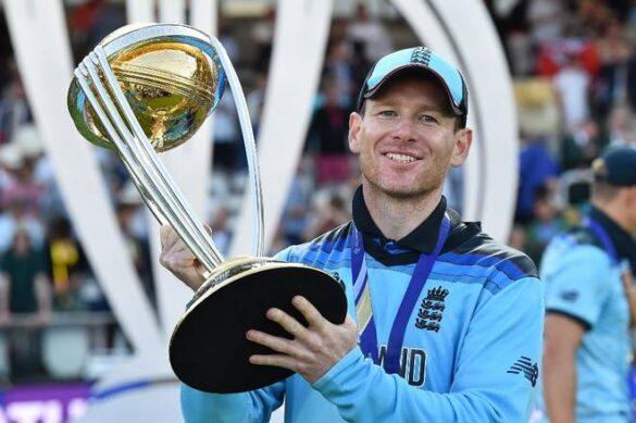 विश्व क्रिकेट के वो 4 खिलाड़ी जो एक नहीं बल्कि दो देशों के लिए खेल चुके हैं विश्व कप 16