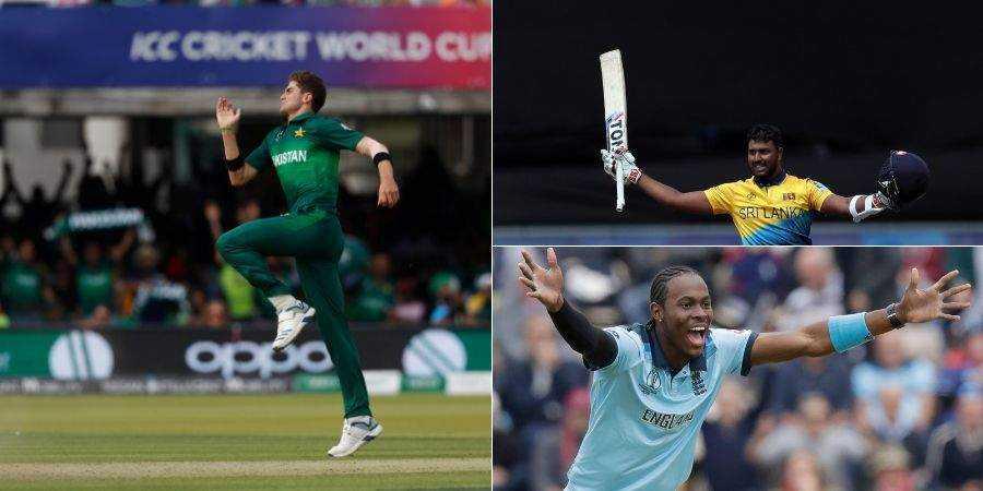 आईसीसी ने पूछा किस युवा खिलाड़ी ने किया विश्व कप में सबसे ज्यादा प्रभावित, लोगो ने लिया इस खिलाड़ी का नाम 9