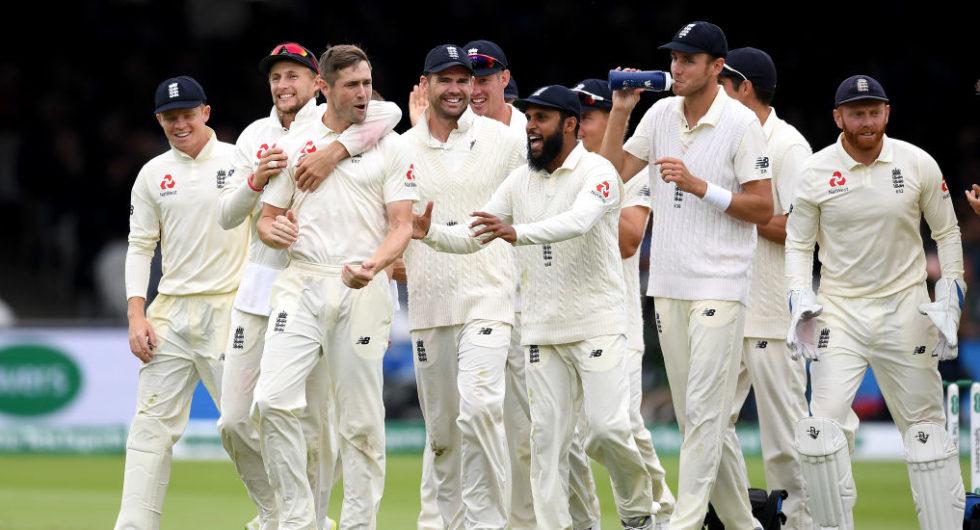सीरीज शुरू से होने से पहले ही इस भारतीय बल्लेबाज से डरे अंग्रेज, कहा 'पता नहीं उन्हें कैसे आउट करेंगे' 1