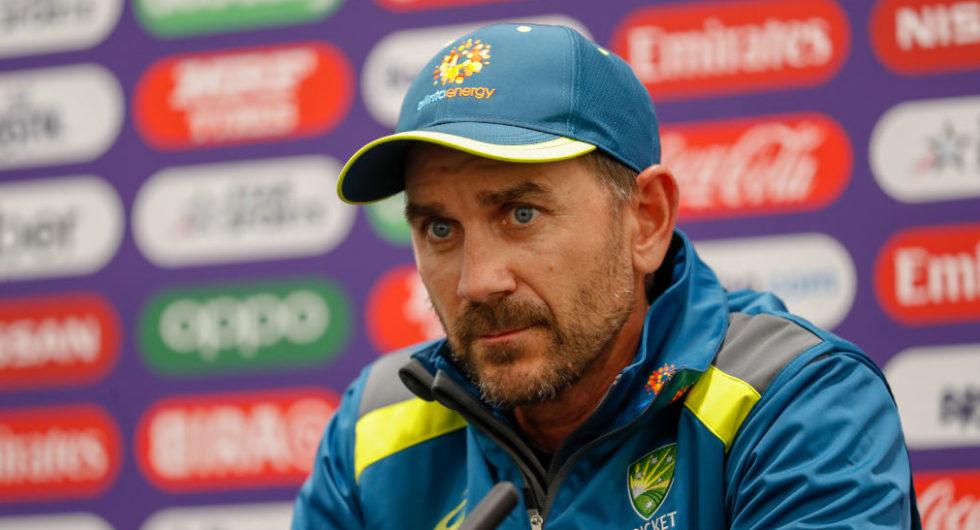 भारत दौरे के लिए ऑस्ट्रेलिया टीम में बदलाव, अब इस दिग्गज की निगरानी में खेलते नजर आएंगे स्मिथ, वार्नर 5