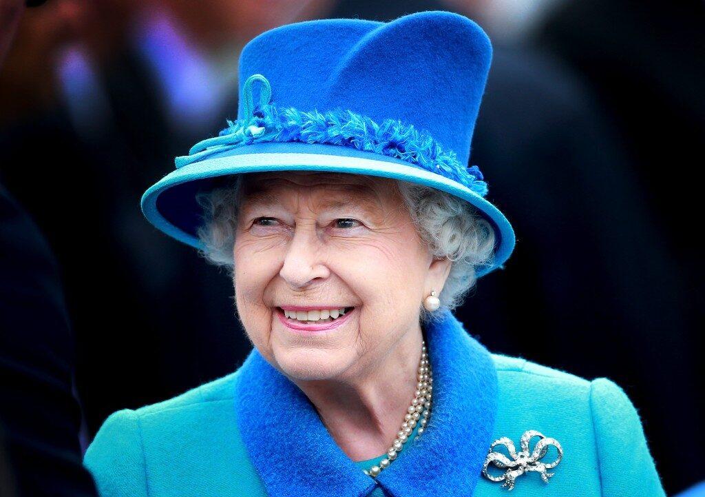 महारानी एलिज़ाबेथ द्वितीय ने जीत के बाद इंग्लैंड टीम को भेजा खास संदेश 2