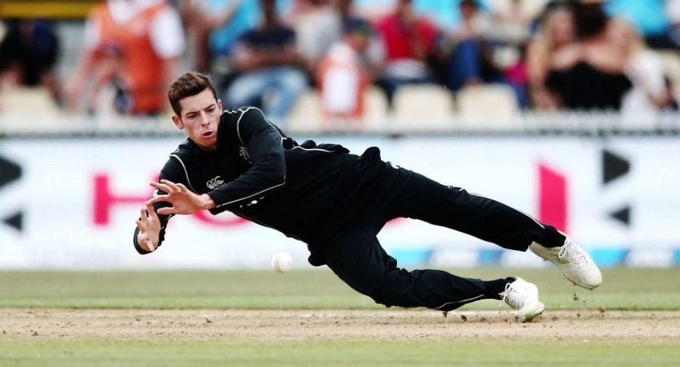 भारत के खिलाफ इन 11 खिलाड़ियों के साथ खेलने उतरेगी न्यूजीलैंड की टीम, कर सकती है कुछ बड़े बदलाव 10