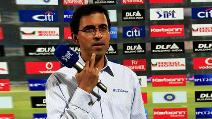 हर्षा भोगले ने चुने भारत के टॉप-10 फील्डर्स, इस दिग्गज का नाम ना होने से फैंस हैरान 2