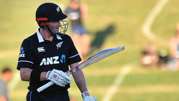 भारत के खिलाफ इन 11 खिलाड़ियों के साथ खेलने उतरेगी न्यूजीलैंड की टीम, कर सकती है कुछ बड़े बदलाव 3