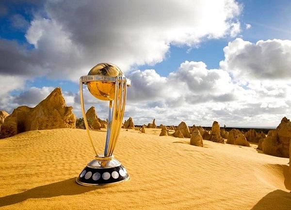 आईसीसी विश्व कप 2019 के बाद अगले 4 साल में खेले जायेंगे ये 5 आईसीसी टूर्नामेंट्स 8