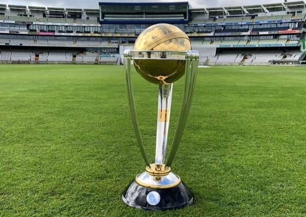 CWC19- 10 बड़े विवाद जो विश्व कप 2019 में रहे चर्चा का केंद्र 1