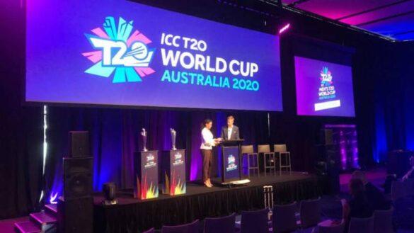 टी-20 विश्व कप के लिए पपुआ न्यू गिनी और आयरलैंड ने किया क्वालीफाई 9
