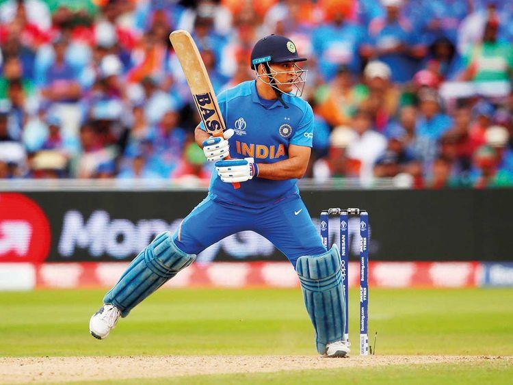 महेंद्र सिंह धोनी में अभी बहुत क्रिकेट बाकी है: आईपीएल चेयरमैन 4