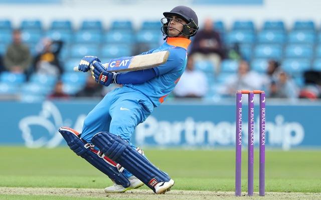 भारत बनाम वेस्टइंडीज: ऋषभ पंत हुए वनडे और टी-20 में चोटिल तो इन खिलाड़ियों को आ सकता है बुलावा 3