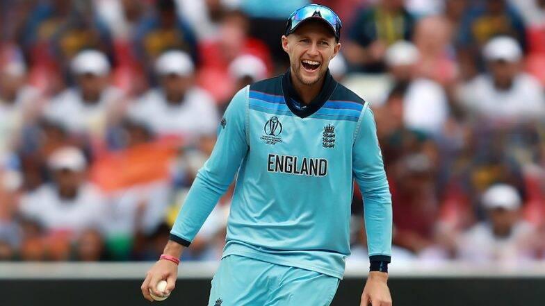 इंग्लैंड के टेस्ट कप्तान जो रूट का टी20 टीम में जगह बनाने को लेकर आया बड़ा बयान 1