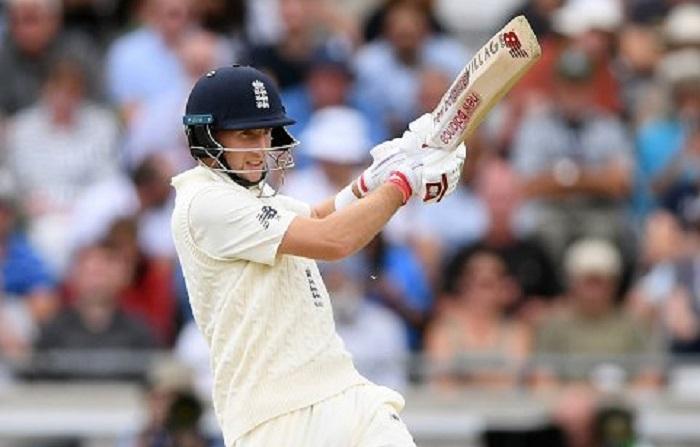 मौजूदा वक्त के सिर्फ ये 5 विदेशी बल्लेबाज कर सकते हैं भारतीय गेंदबाजी आक्रमण का सामना 2