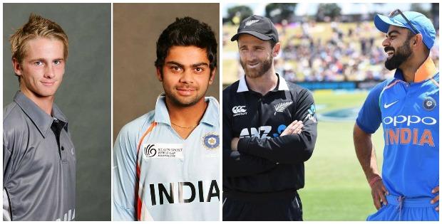IND vs NZ: आज हर घंटे ऐसा होगा इंग्लैंड में भारत न्यूज़ीलैंड मैच के दौरान मैनचेस्टर का मौसम 3