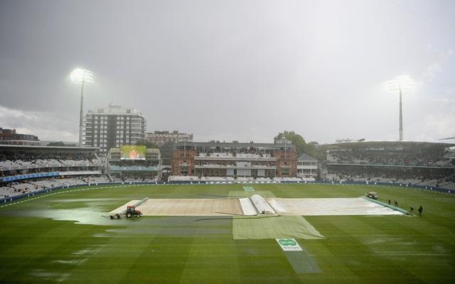 आईसीसी टेस्ट चैंपियनशिप: इंग्लैंड की दक्षिण अफ्रीका पर यादगार जीत के बाद पॉइंट्स टेबल में फेरबदल, भारत इस स्थान पर 3