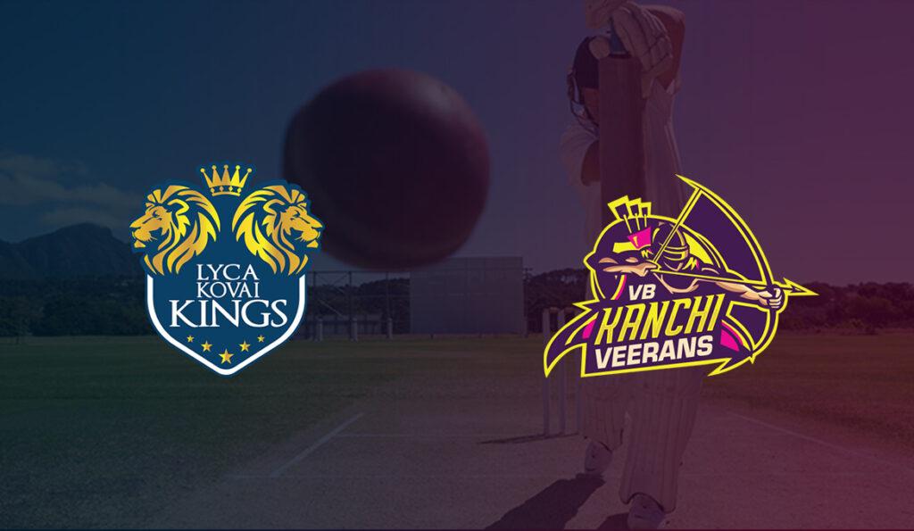 TNPL19- अभिनव मुकुंद ने मात्र 44 गेंदों में 70 रनों की पारी खेल अपनी टीम को दिलाया जीत 2