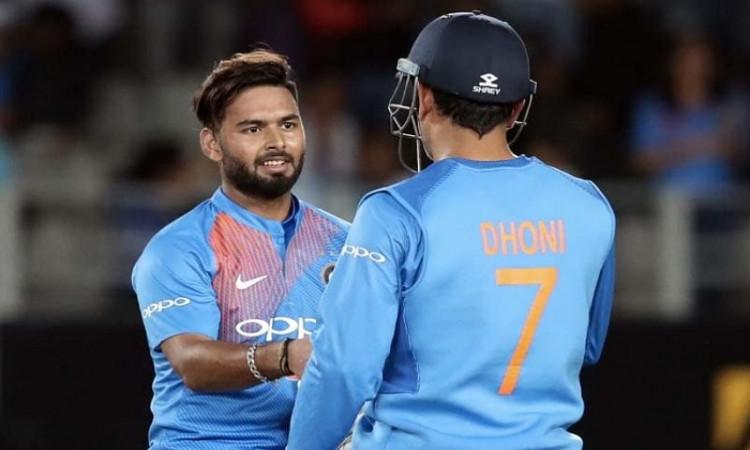 ऋषभ पंत के अलावा यह 5 विकेटकीपर भी बन सकते हैं भारतीय टीम का भविष्य