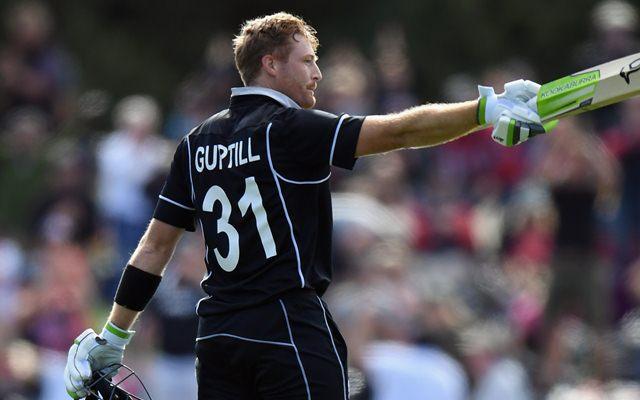 भारत के खिलाफ इन 11 खिलाड़ियों के साथ खेलने उतरेगी न्यूजीलैंड की टीम, कर सकती है कुछ बड़े बदलाव 2