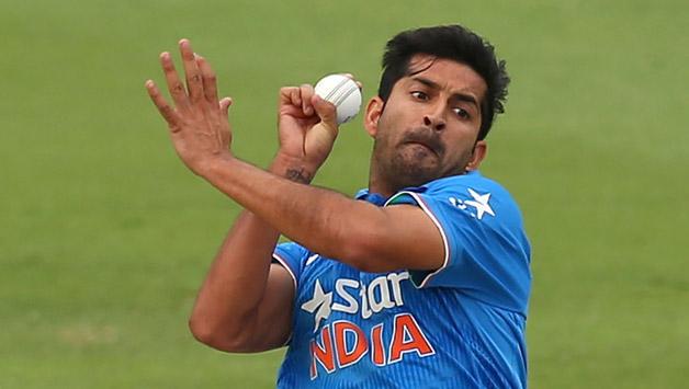 5 खिलाड़ी जो शायद भारत के लिए दोबारा नहीं खेल पाएंगे कोई मैच 4