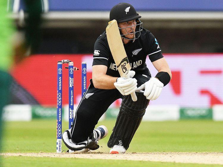 IND v NZ : तीसरे टी-20 मैच में बन सकते हैं 8 रिकॉर्ड, इतिहास में पहली बार ऐसा कर सकती है भारतीय टीम 3
