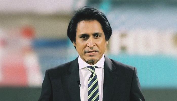 पाकिस्तान के प्रदर्शन से निराश हुए रमीज राजा, पीसीबी से कर डाली यह बड़ी मांग 5