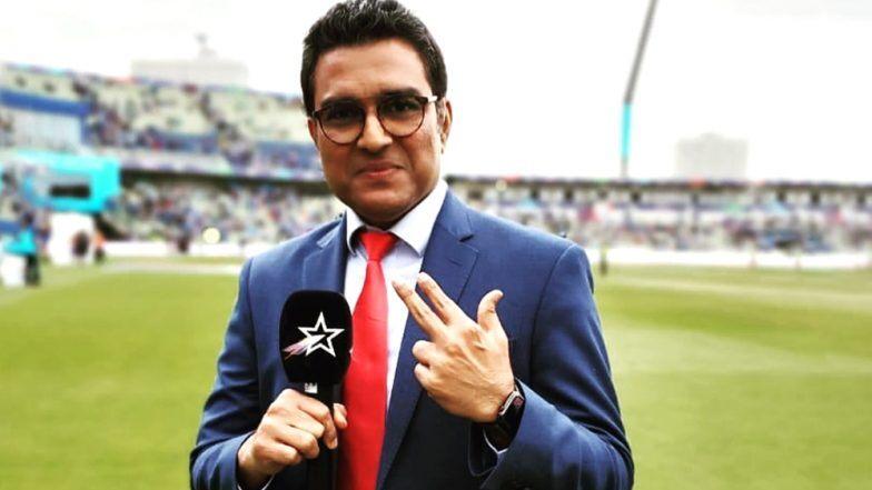 मुंबई इंडियंस, चेन्नई सुपर किंग्स से बेहतर आईपीएल टीम है: संजय मांजरेकर