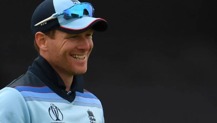 World Cup 2019: इयोन मॉर्गन के अनुसार भारत या ऑस्ट्रेलिया नहीं, बल्कि यह टीम रही टूर्नामेंट की सर्वश्रेष्ठ टीम 10