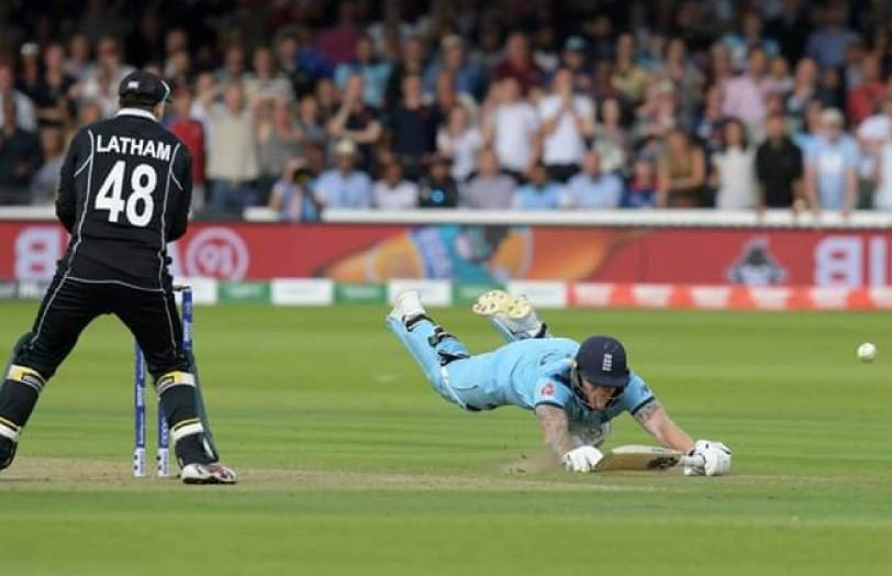जिस नियम की वजह से पहली बार विश्व विजेता बना इंग्लैंड अब उसे बदलने को तैयार हुआ MCC 12