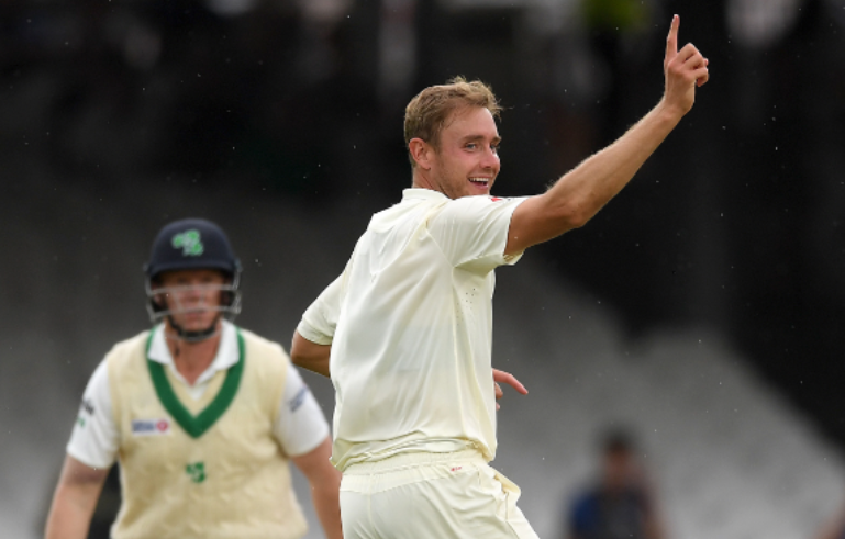 ENG vs IRE: इंग्लैंड ने आयरलैंड को 143 रनों से हराया मैच को अपने नाम किया 6
