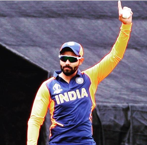 WORLD CUP 2019: संजय बांगर ने कहा फिट हैं भुवनेश्वर कुमार, अगले मैच में पहली बार खेल सकता है ये खिलाड़ी 4