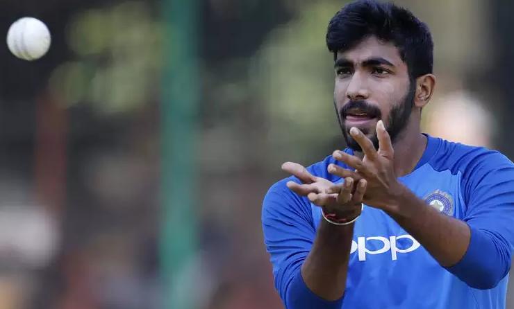 वह बल्लेबाज जिसने जसप्रीत बुमराह के एक ही ओवर में बनाये हैं 20 रन 1
