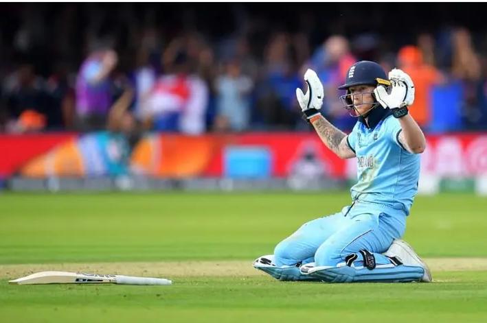 न्यूजीलैंड के तेज़ गेंदबाज़ ट्रेंट बोल्ट ने खुद को माना विश्व कप हार का जिम्मेदार, गिनाई अपनी गलतियाँ 3