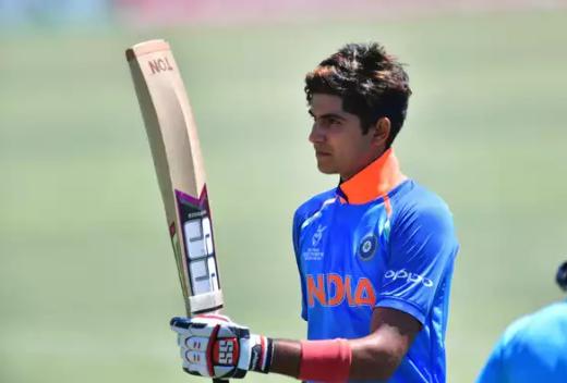 WI A vs IND A: इंडिया ए ने वेस्टइंडीज ए को 65 रन से हराया, सीरीज में बनाई 2-0 की बढ़त 8