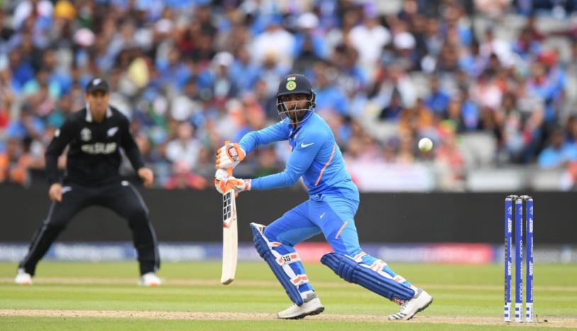 रवीन्द्र जडेजा और संजय मांजरेकर के विवाद पर भारतीय टीम के कप्तान विराट कोहली ने तोड़ी चुप्पी 2
