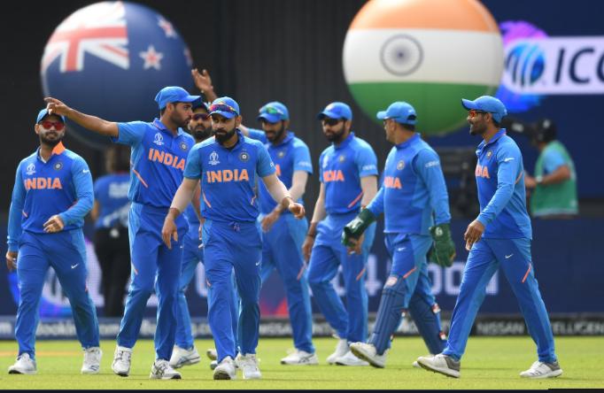रवीन्द्र जडेजा और संजय मांजरेकर के विवाद पर भारतीय टीम के कप्तान विराट कोहली ने तोड़ी चुप्पी 3