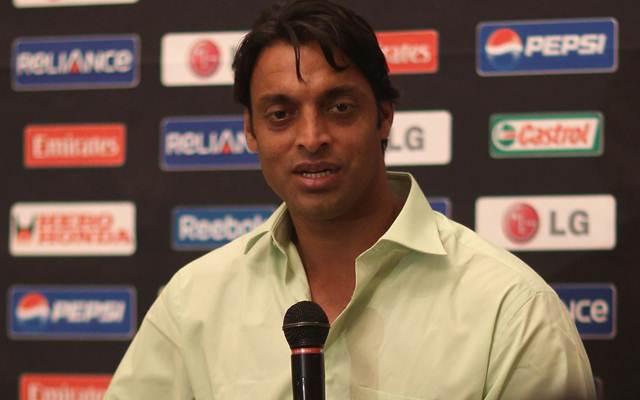 भारत-पाकिस्तान के बीच 3 मैचों की वनडे सीरीज का प्रस्ताव, ऐसे होगा पैसो का बंटवारा! 2